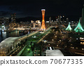 Kobe Harborland 70677335
