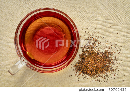 rooibos red tea 70702435