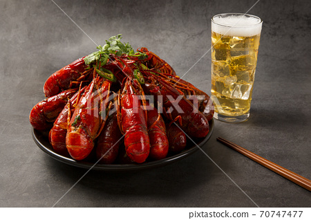 Chinese cuisine and ingredients, spicy chili sauce food 060 70747477