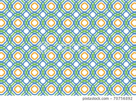Geometry_Pattern_Tile_Retro 70756892
