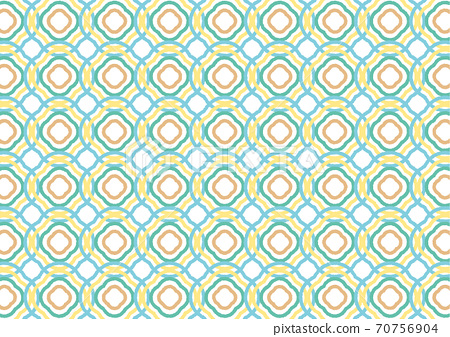Geometry_Pattern_Tile_Retro 70756904