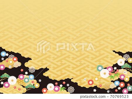 백그라운드 (일본) 3-1 70769523