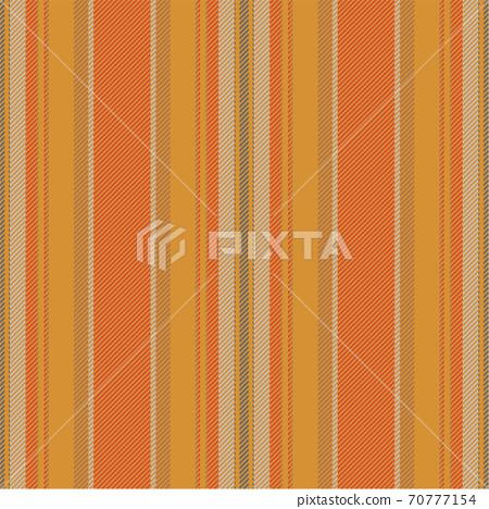 Geometric stripes background. Stripe pattern vector. Seamless striped fabric texture. 70777154