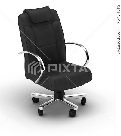 Executive Office Chair 70794085