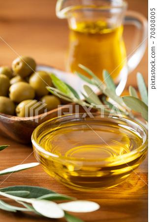 橄欖油圖像 70808005