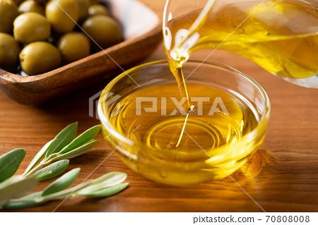 橄欖油圖像 70808008