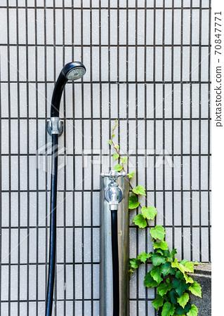 Shower nozzle 70847771