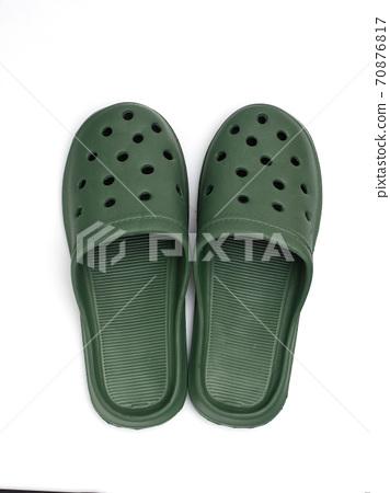 Sandals 70876817
