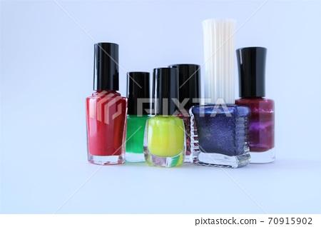 Manicure 70915902