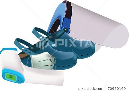 hospital accessories covit 19 hospital accessories covit 19 70920169