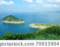 Wakayama / Saikazaki 70933904