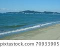 Wakaura / Hamanomiya Beach 70933905