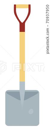 shovel 70937950