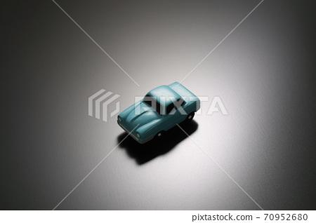 자동차 이미지 70952680