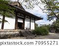 New Yakushiji main hall 70955271