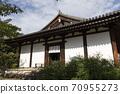 New Yakushiji main hall 70955273