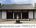 New Yakushiji main hall 70955275