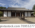 New Yakushiji main hall 70955277