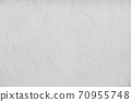 White paper texture background. 70955748