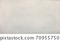 White paper texture background. 70955750