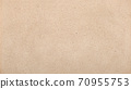 White paper texture background. 70955753