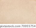 White paper texture background. 70955754