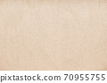 White paper texture background. 70955755