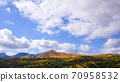 오이타 산, 末広がり 70958532