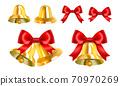 聖誕季節 聖誕節期 聖誕時節 70970269