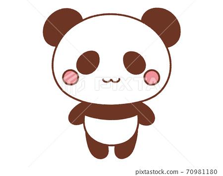 熊貓_2 70981180