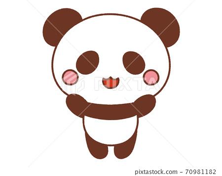 熊貓_3 70981182