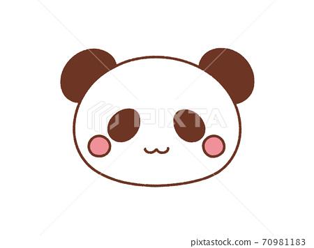 熊貓_4 70981183