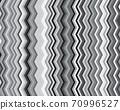 pattern, seamless, background 70996527