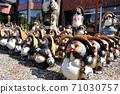滋賀燒窯之旅 71030757