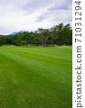 富士山高爾夫球場航道 71031294