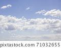 하늘 71032655