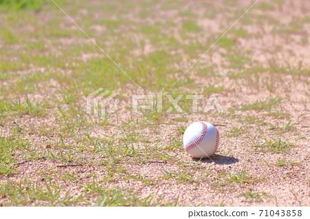 穆拉的硬式棒球 71043858