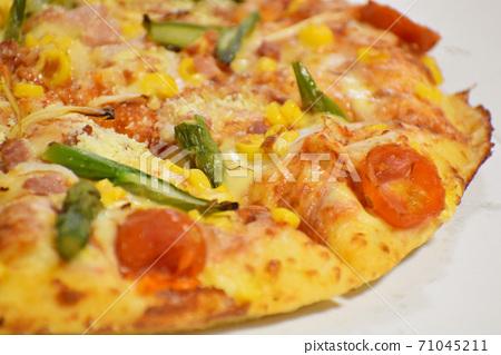 피자 71045211
