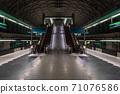 [Singapore] [MRT] Singapore subway ticket office 71076586