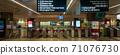 [Singapore] [MRT] Automatic ticket gates for Singapore subway 71076730