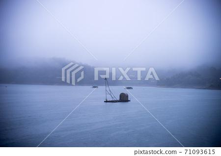 蔣公碼頭 71093615