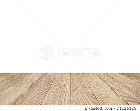 地板背景素材紋理圖素材 71126129