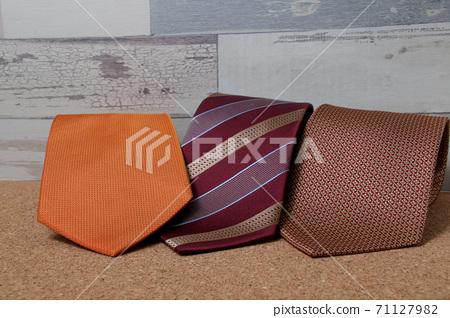 넥타이, 의류, 정장, 남성, 사업가, 사람, 사업, 의류, 패션, 일 71127982