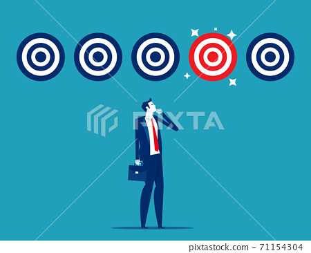 Choosing a boal target dartboard. Analyzing and Accuracy 71154304