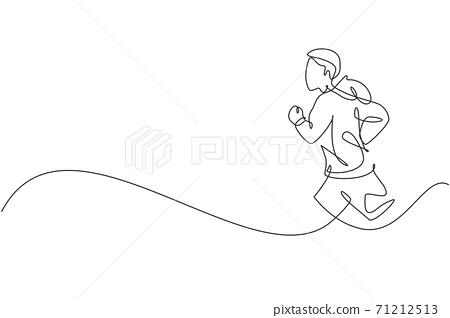 For stamina man exercise 7 Best