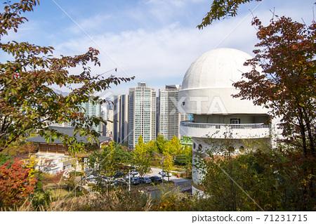 남산,중구,서울 71231715