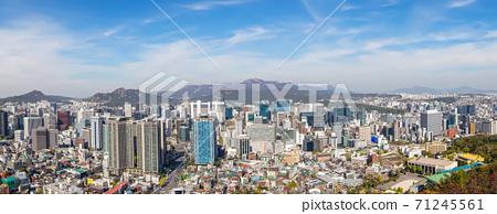 남산,중구,서울 71245561