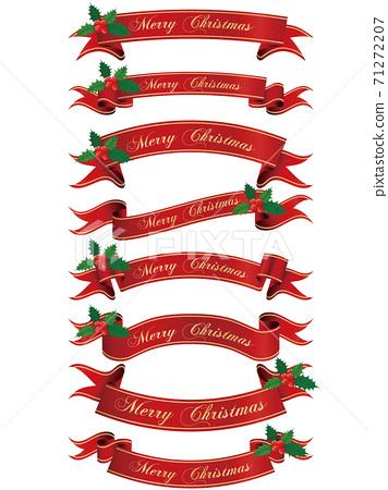 聖誕禮物 71272207