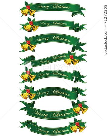 聖誕禮物 71272208
