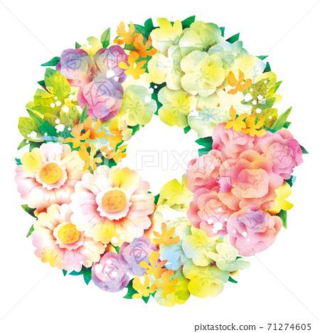 Flower_Reese_插圖 71274605
